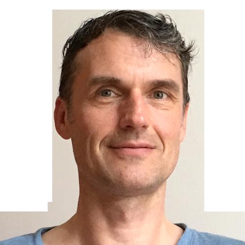 Johannes Daniel Heinerling